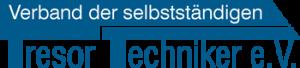 Verband der selbstständigen Tresor Techniker e.V.